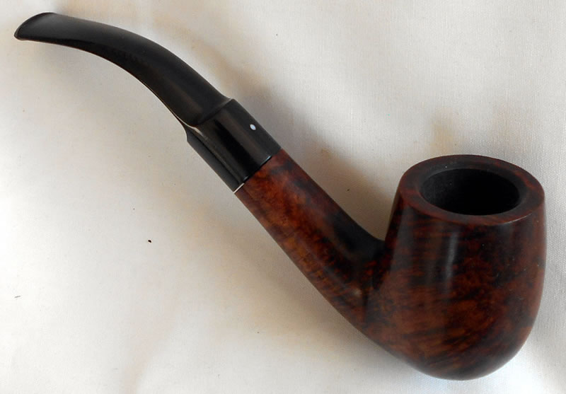 Refurbished Pipe for sale