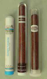 Value Cuban Selection