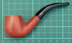 Savinelli Minuto Pipes