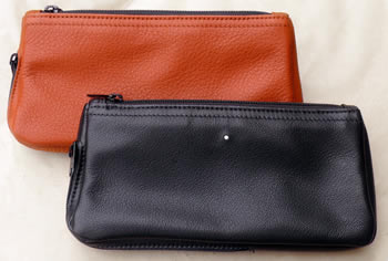 Combination Tobacco Pouch