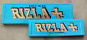 Rizla Blue Cigarette Papers