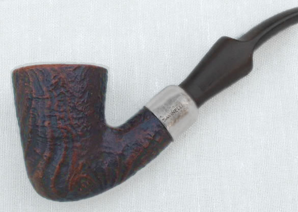 "Savinelli Dry System pipes – ""old gems"" – higher than premier quality"